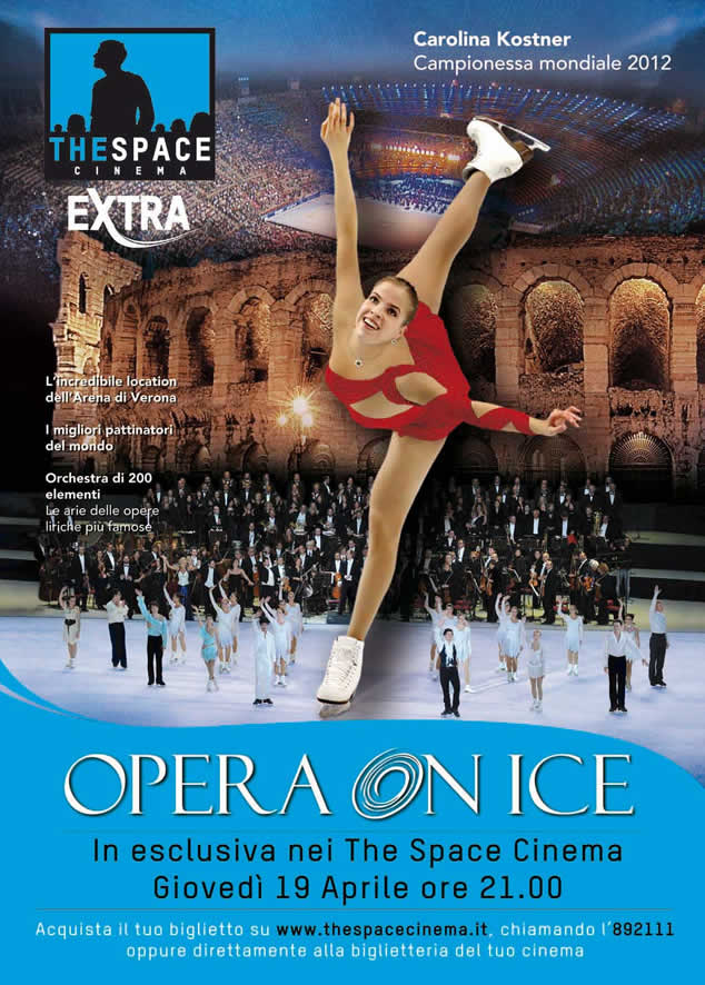 operaonice-in cinemas-it-2012