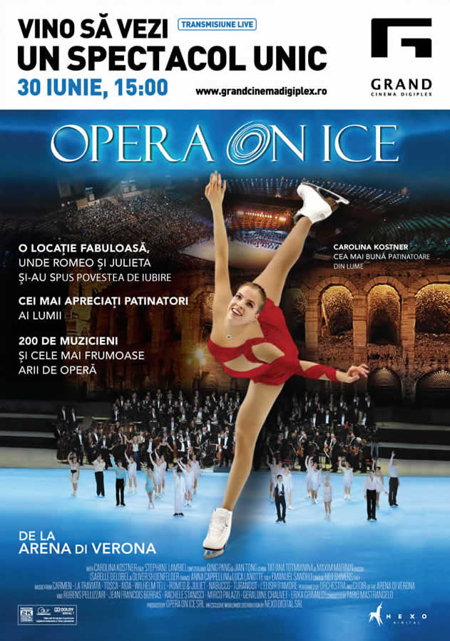 operaonice-in cinemas-ro-2012